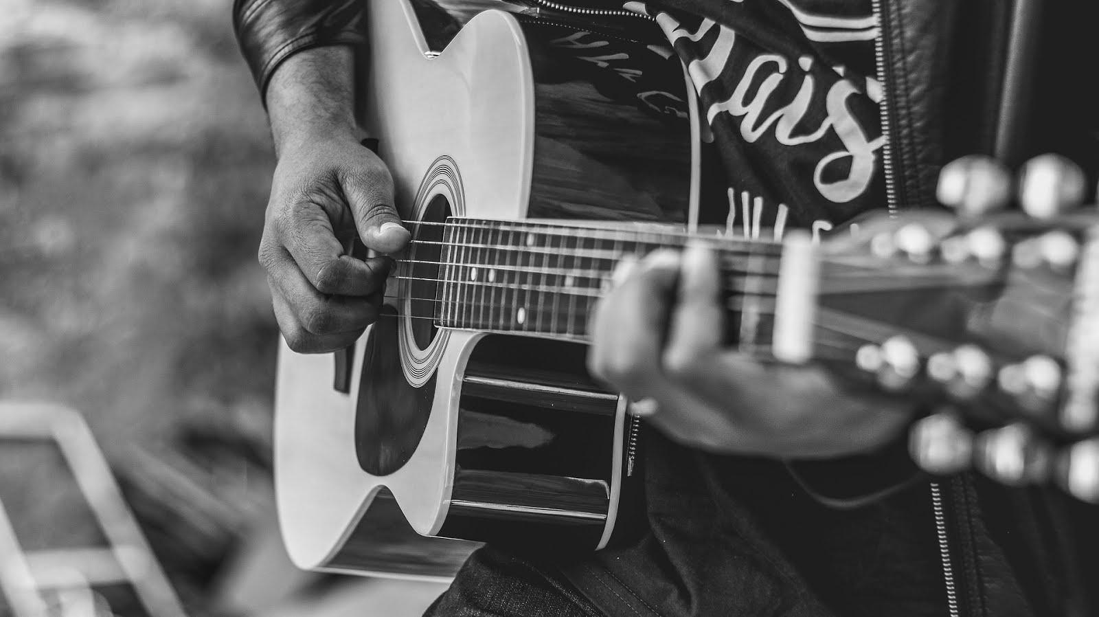 Gitaris, gitaris hebat, gitaris terbaik, www.slashkygitaris.com, slashky gitaris