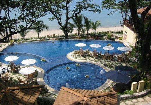 Philippine Living Estate Real Estate Philippines