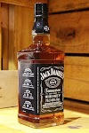 Interesting Facts About whiskey