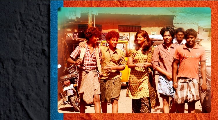 Goli Soda Tamil Movie Photos - All Cinema News, Galleries ...