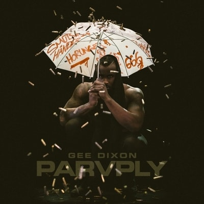 Gee Dixon - Paraply (2020) - Album Download, Itunes Cover, Official Cover, Album CD Cover Art, Tracklist, 320KBPS, Zip album