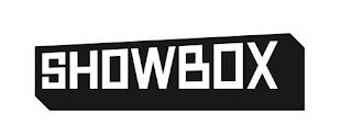Showbox-contact