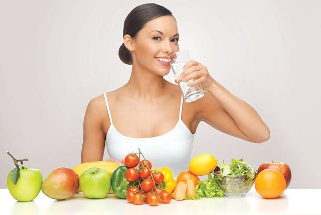 صحة الجسم كيف تحافظ على صحتك بسلوكات بسيطة