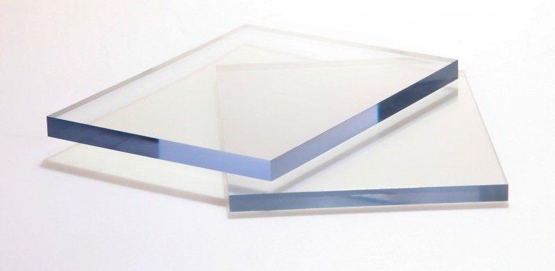 tam-lay-sang-polycarbonate