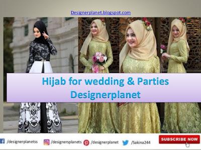 https://www.amazon.in/gp/search/ref=as_li_qf_sp_sr_il_tl?ie=UTF8&tag=fashion066e-21&keywords=stylish hijab&index=aps&camp=3638&creative=24630&linkCode=xm2&linkId=afa01915fec3966705157abe194303ce