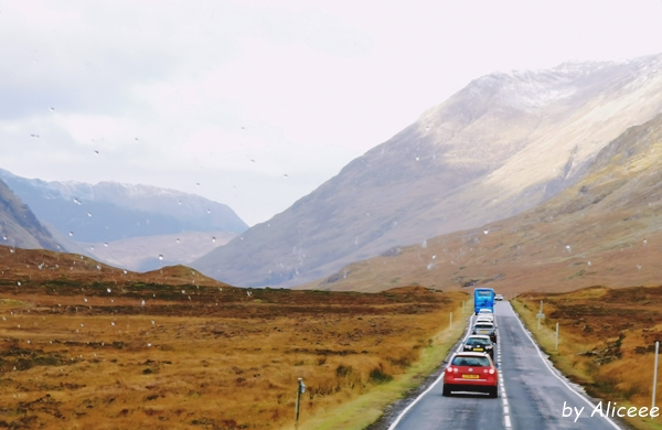 the-three-sisters-scotland-highlands