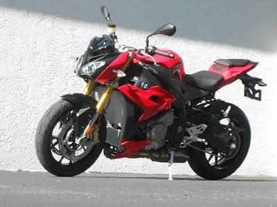Best of 25 BMW S 1000 R Hd Images Collection