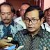 Sekretaris Kabinet Isyaratkan Seleksi Ketat Hakim MK Pasca OTT KPK