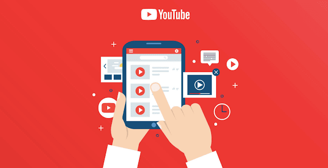 7 Most Successful Methods To Get Massive YouTube Audience And Engagement