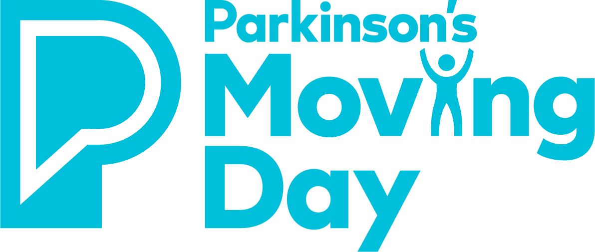 UCSF Parkinson's Disease Center Community Blog