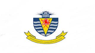 Aitchison College Junior School Jobs 2021 in Pakistan