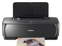 Canon Pixma iP1800 Driver Free Download and Review