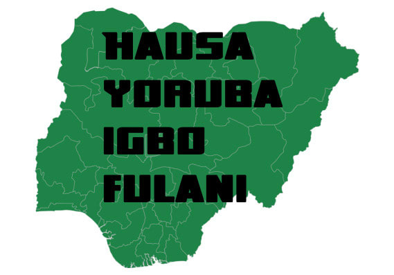 Translate Perfectly from hausa,fulani,yoruba and igbo to english - transcription and translation