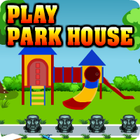 AvmGames Play Park House …