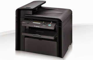 http://www.imprimantepilotes.com/2015/11/pilote-imprimante-canon-mf4430-ufrii-lt.html