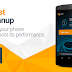 Avast Cleanup - speed booster for Android app free download