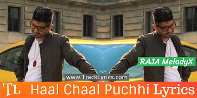 haal-chaal-puchhi-punjabi-song-lyrics