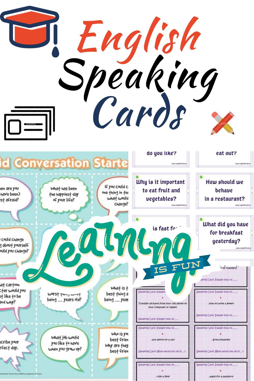 English Worksheets, Preschool Worksheets,