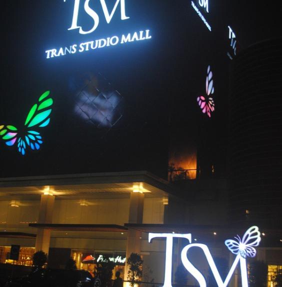 trans-studio-mall-bandung