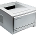Télécharger Driver HP Laserjet 2100/M/TN