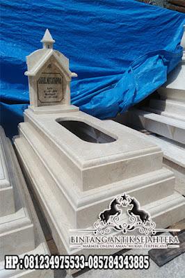 Makam Kristen Bayi