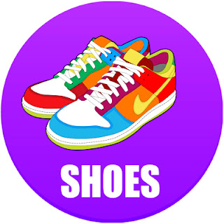 shoes in spanish, shoes in Spanish, sandals in Spanish, slippers in Spanish, boots in Spanish, sneaker in Spanish, Spanish for sandal