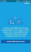 BBM MOD Official v3.3.0.16 Apk