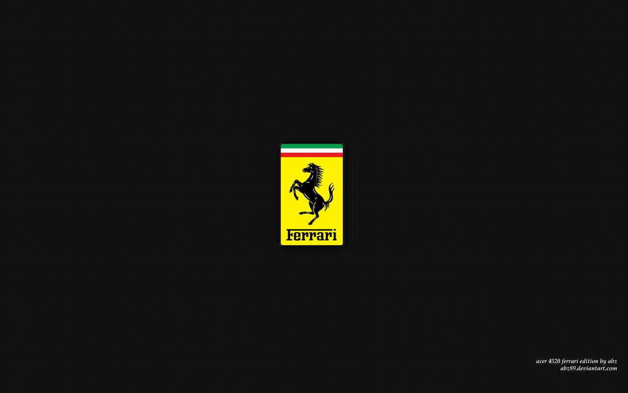 wallpaper ferrari hitam, wallpaper ferrari enzo, ferrari 458 black, black ferrari 458, black ferrari f430, black ferrari hd,