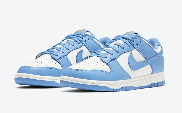 My Sneaker Picks This Week 1/10