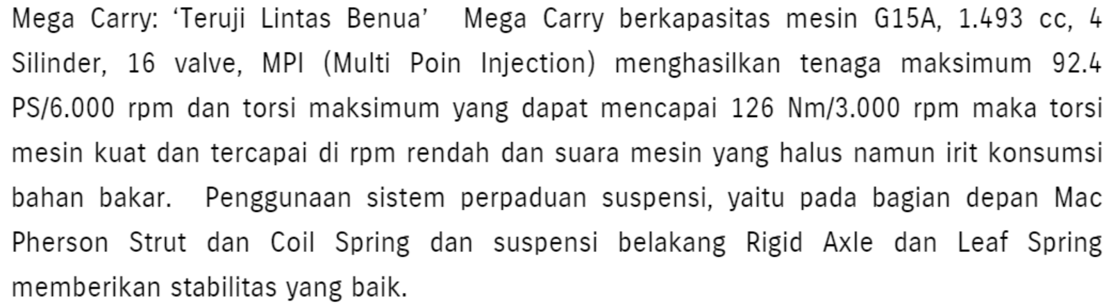 Fitur-Mega-Carry