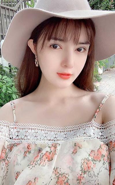 """Hot girl Nha Trang, Sài Gòn sửa hết mặt hóa """"búp bê sống Việt Nam"""""""