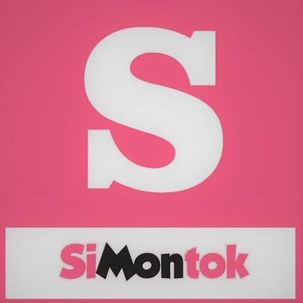 Simontok iphone aplikasi download untuk Aplikasi simontok