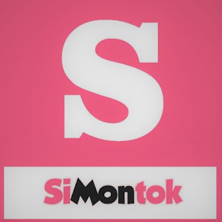 latest version| simontok 2.2 app with(video and images)