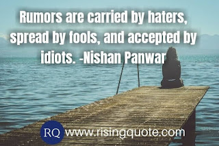Hater friend quotes