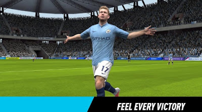 FIFA Soccer Apk for Android FIFA Football Download