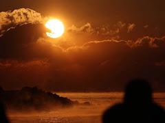 Dakwaan Matahari Akan Terbit Dari Sebelah Barat Adalah Palsu!