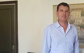 Τα βασικά θέματα που έθεσε ο Δήμαρχος Δωδώνης κατά την επίσκεψη του πρωθυπουργού
