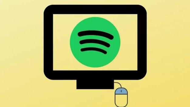 7 Cara Terbaik untuk Memperbaiki Masalah Spotify Web Player Tidak Berfungsi