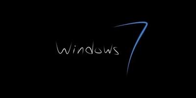 Cara Mempercepat Kinerja Windows 7