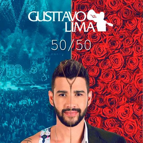 Tão Rara – Gusttavo Lima MP3