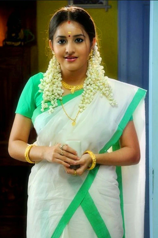 Subham Kavithaigal | Tamil Kavithai