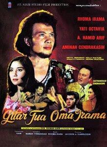 Download Gitar Tua Oma Irama (1976) Full Movie   Stream Gitar Tua Oma Irama (1976) Full HD   Watch Gitar Tua Oma Irama (1976)   Free Download Gitar Tua Oma Irama (1976) Full Movie