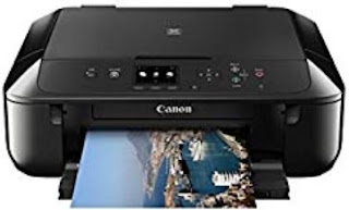 Canon MG5750 Drivers Download