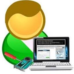 تحميل برنامج iFinD Data Recovery لاستعادة الملفات المحذوفة للكمبيوتر