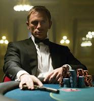 Cómo ganar en el casino online con un sistema robotizado 1