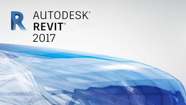 تحميل برنامج أوتوديسك ريفيت 2017 كامل بالكراك بروابط مباشرة Autodesk Revit 2017