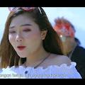 Lirik Lagu Kasih Slow - Nonna 3in1 Feat Rap X