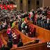 En Directo: Transmisión de la Conferencia General 189 de La Iglesia de Jesucristo