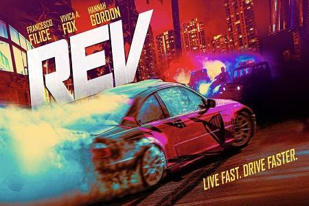 Rev (2020) WEBDL Subtitle Indonesia
