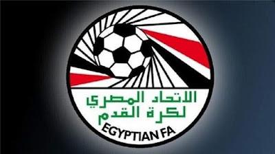 تحويل ما حدث بالسوبر المصري اللي لجنة الانضباط